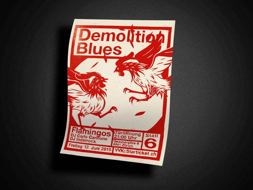 Demolitionblues2.jpg