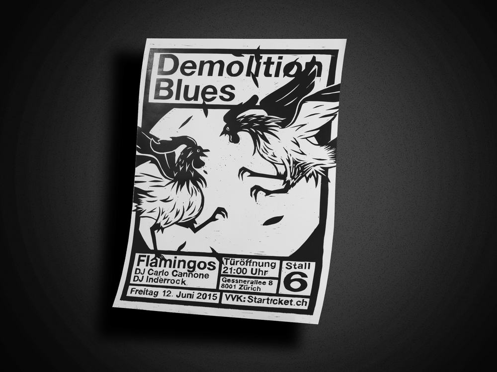 Demolitionblues.jpg