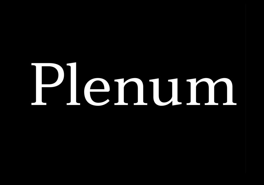 Plenum2.png