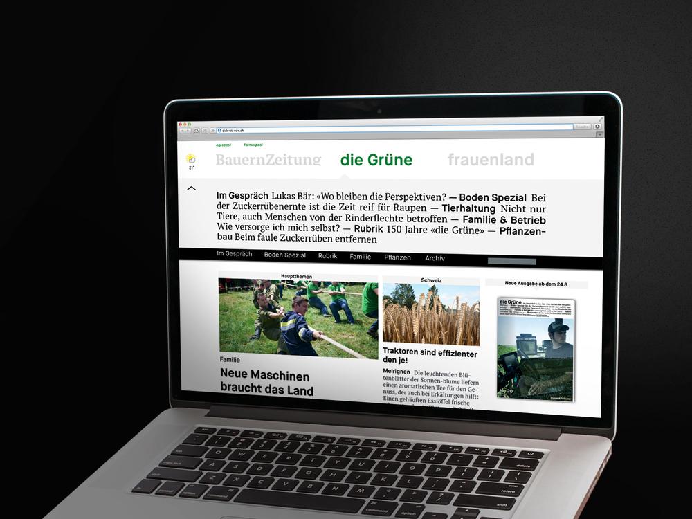 Bauernzeitung-Website-Internet2.jpg