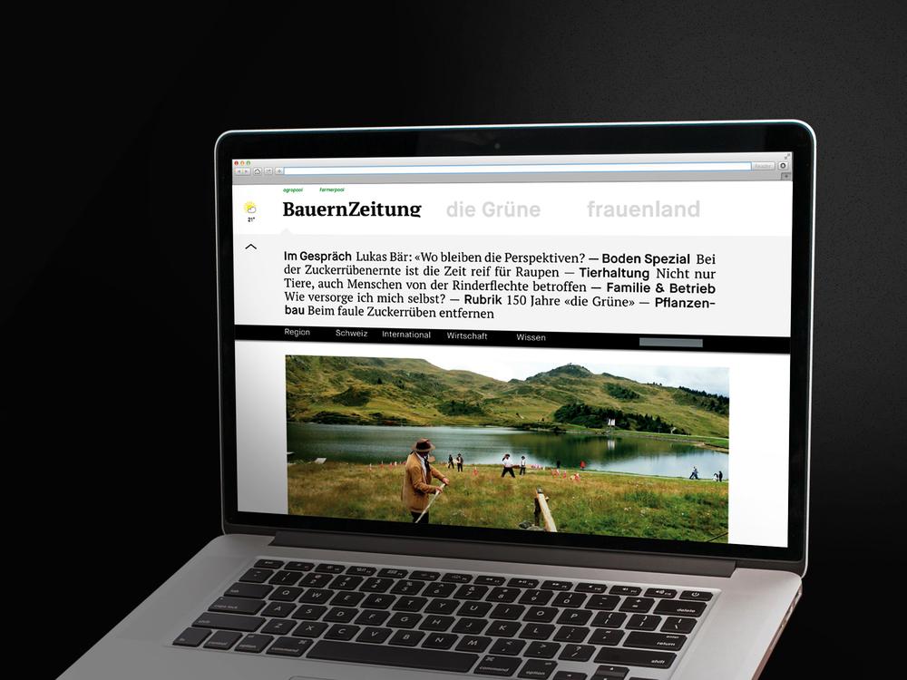 Bauernzeitung-Website-Internet4.jpg