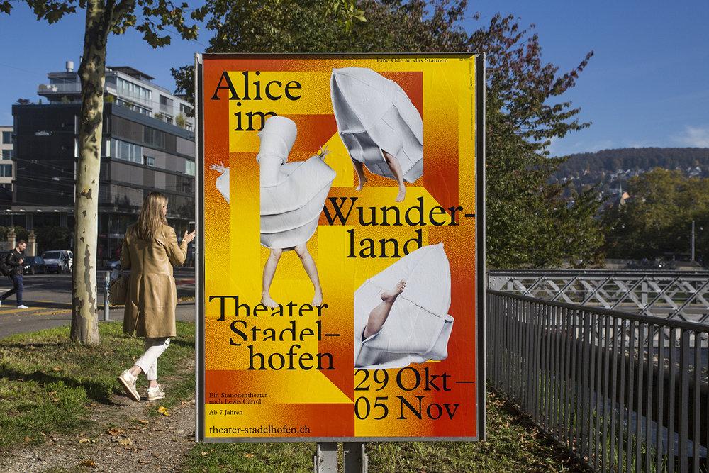 Theater-Stadelhofen-Plakat-4.jpg