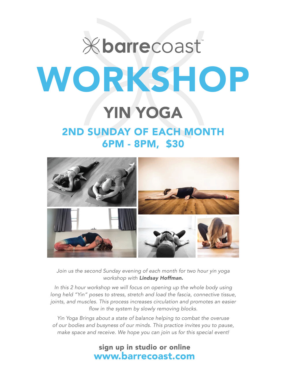 barre-coast-yin-yoga-workshop.jpg