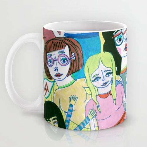 11523693_11523593-mugs11l_l.jpg