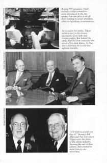 Photo page 3.jpg