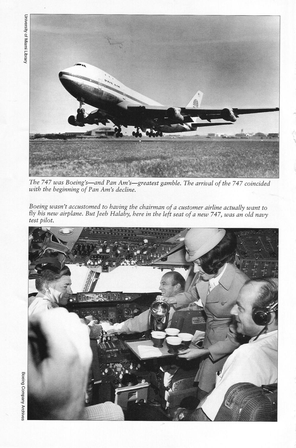 Photo page 4.jpg