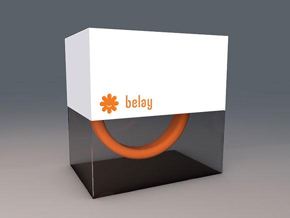 belay band_orange.jpg