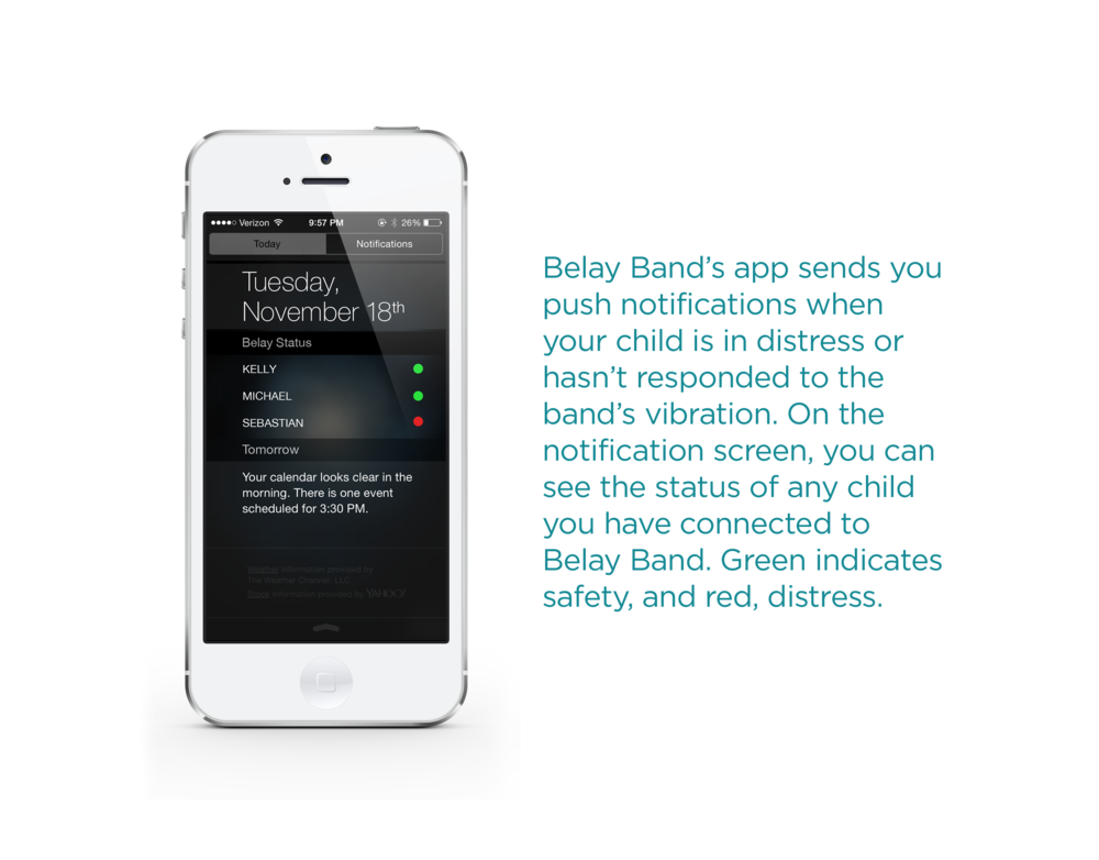 Belay iPhone Mock up_NOTES_2_Push.png