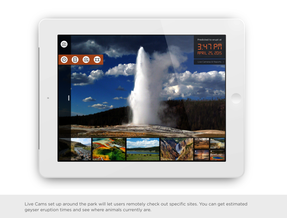 YNP App_Mockup Website_4.png