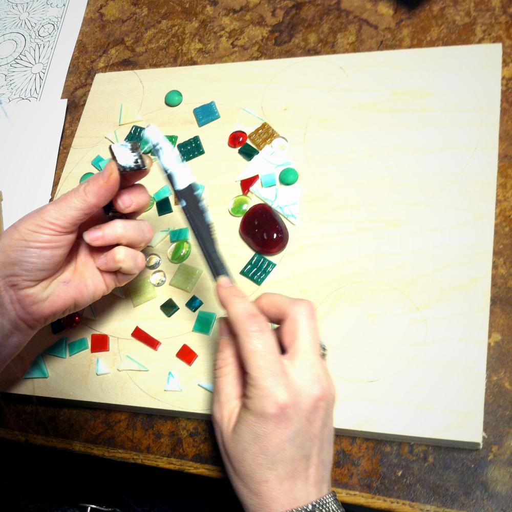 mosaic class 2.jpg