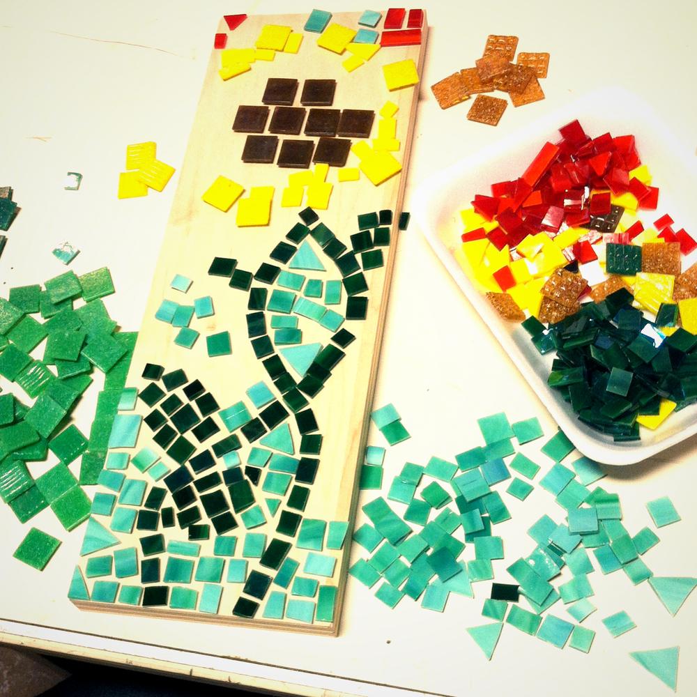 mosaic class 3.jpg