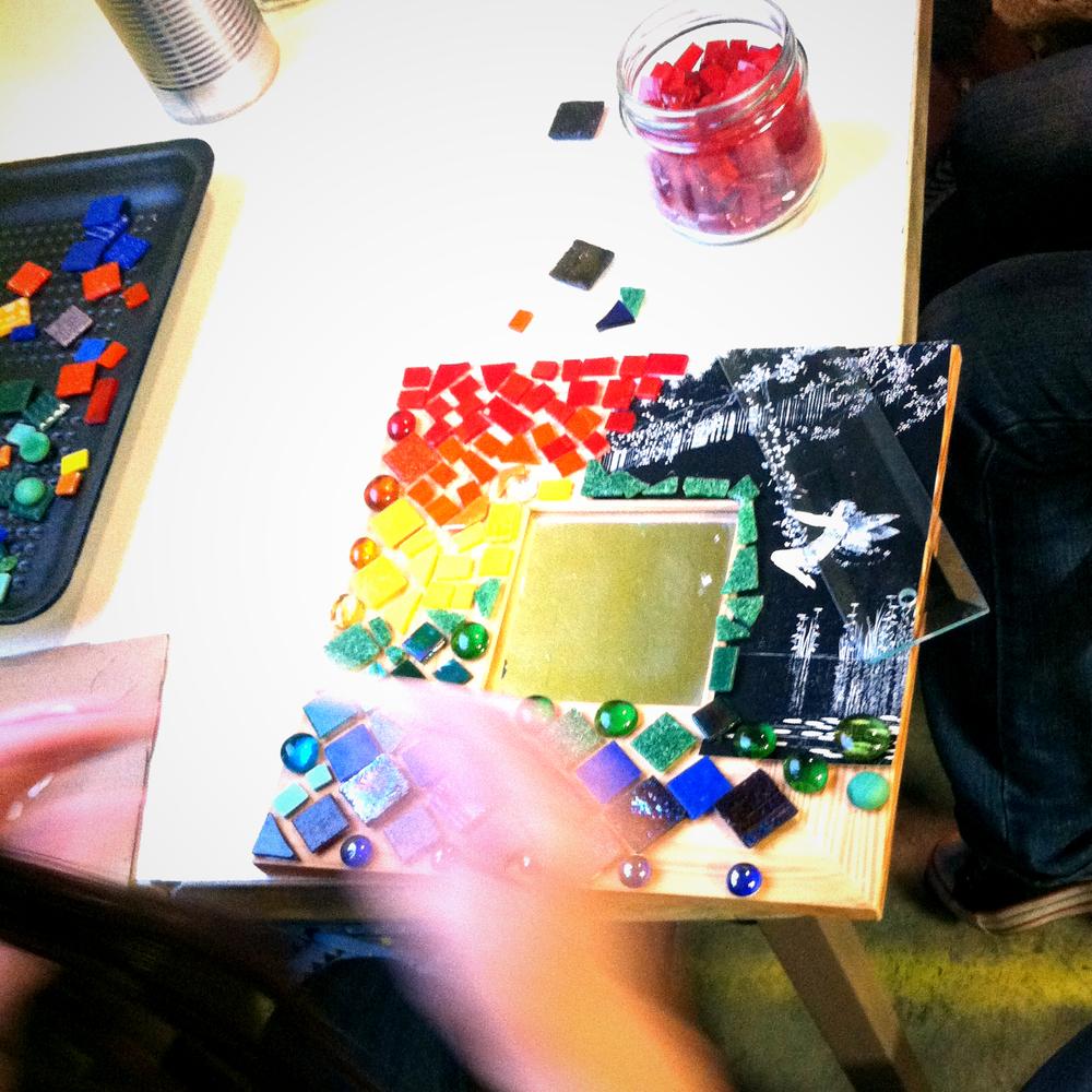 mosaic class 4.jpg