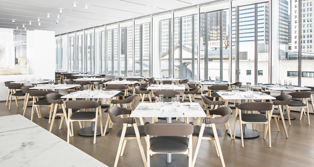 Terzo Piano Dining Room 2 Photo Credit Anthony Tahlier Photography.jpg
