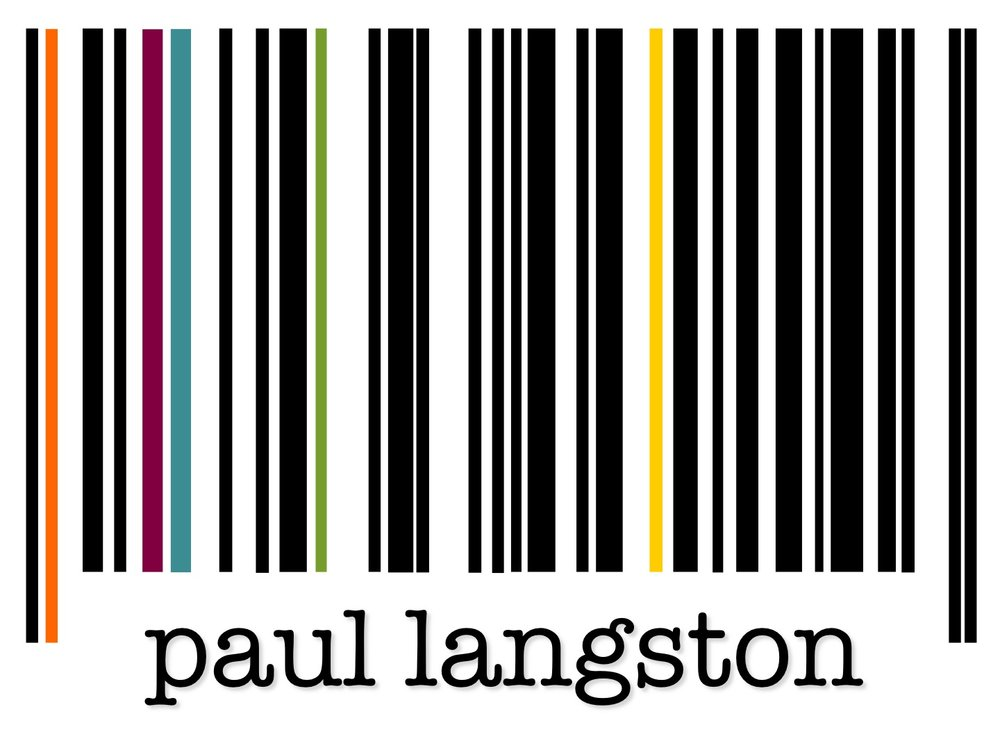 Barcode logo - HIGH RES.jpg