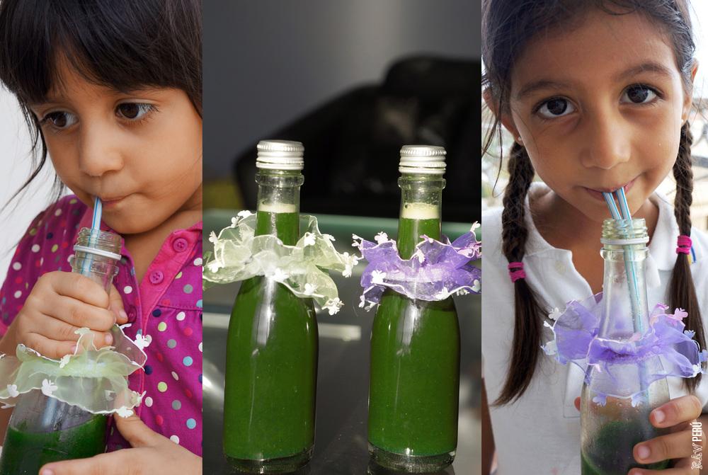 greenjuice.jpg