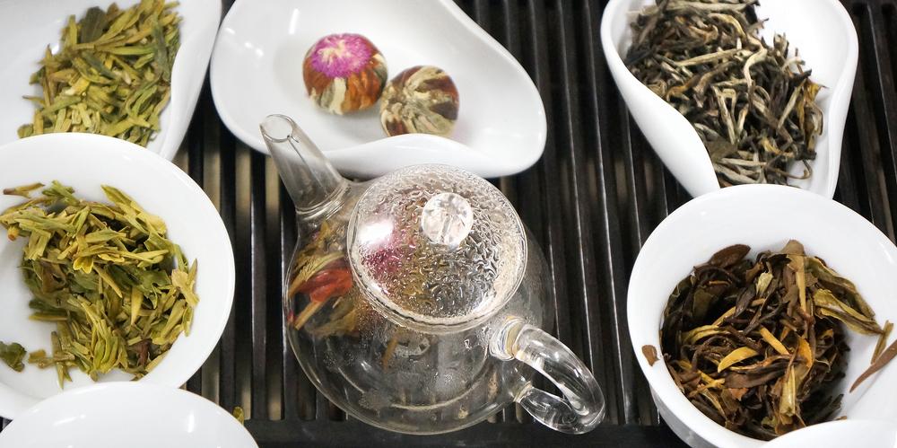 tea_cover.JPG