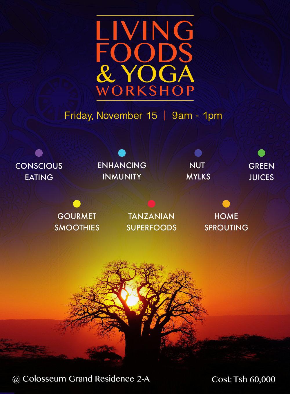 LivingFoods.Yoga.jpg