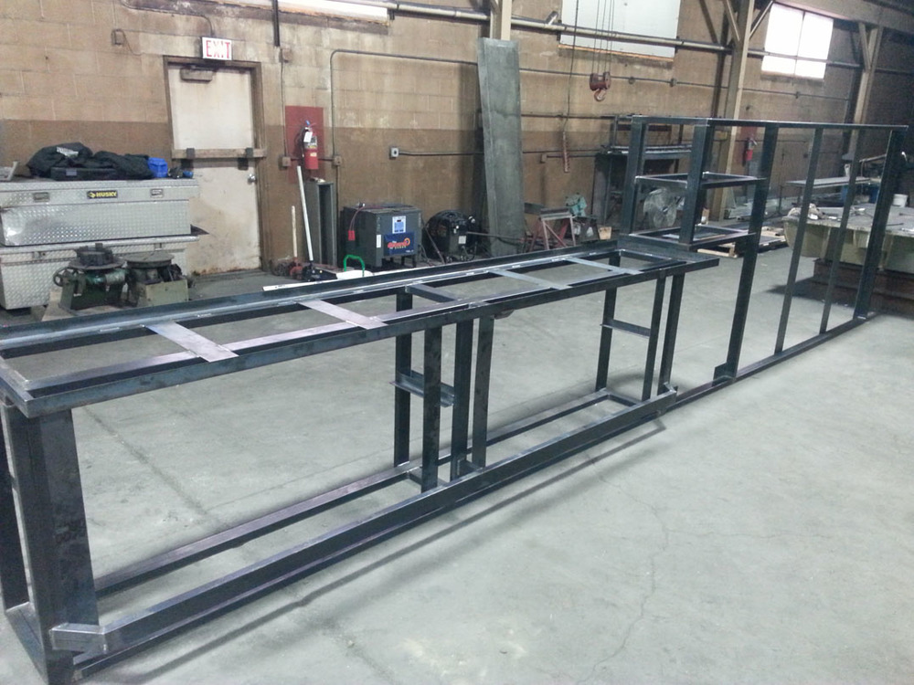 steel bar frame.jpg