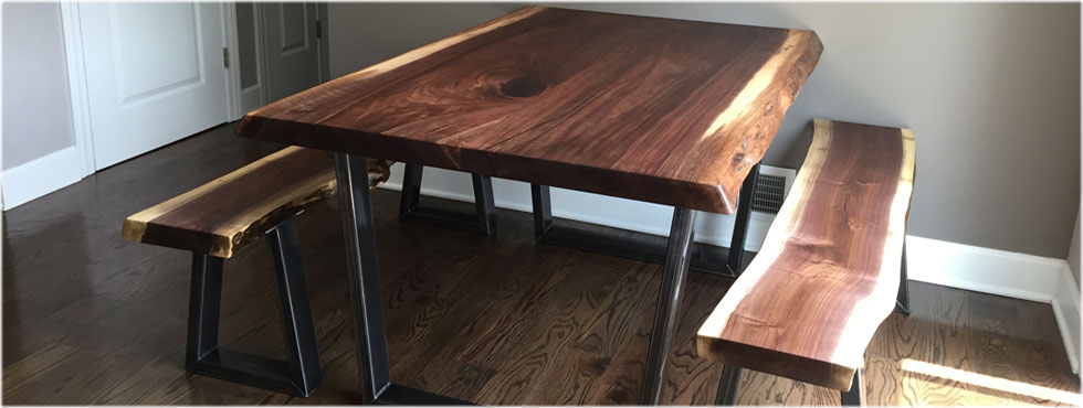live edge walnut table.jpg
