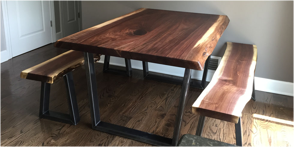 black walnut table.jpg