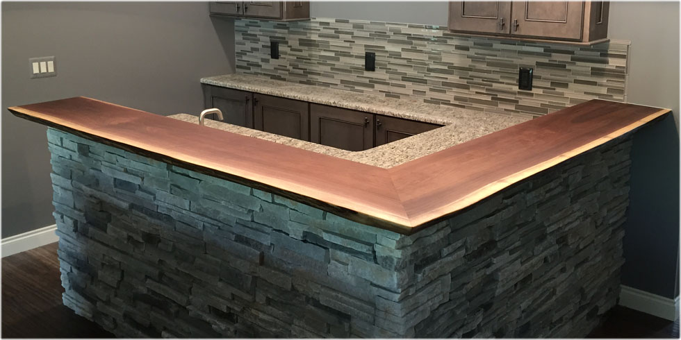 black walnut bar top.jpg