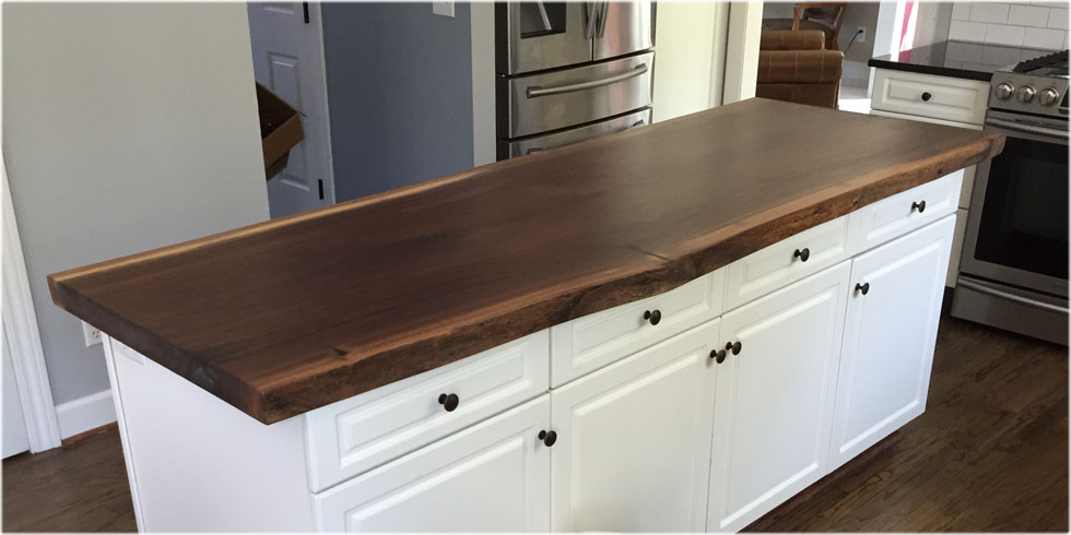 live edge walnut island top.jpg