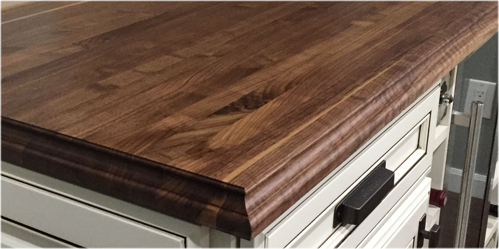 walnut butcher block counter top.jpg