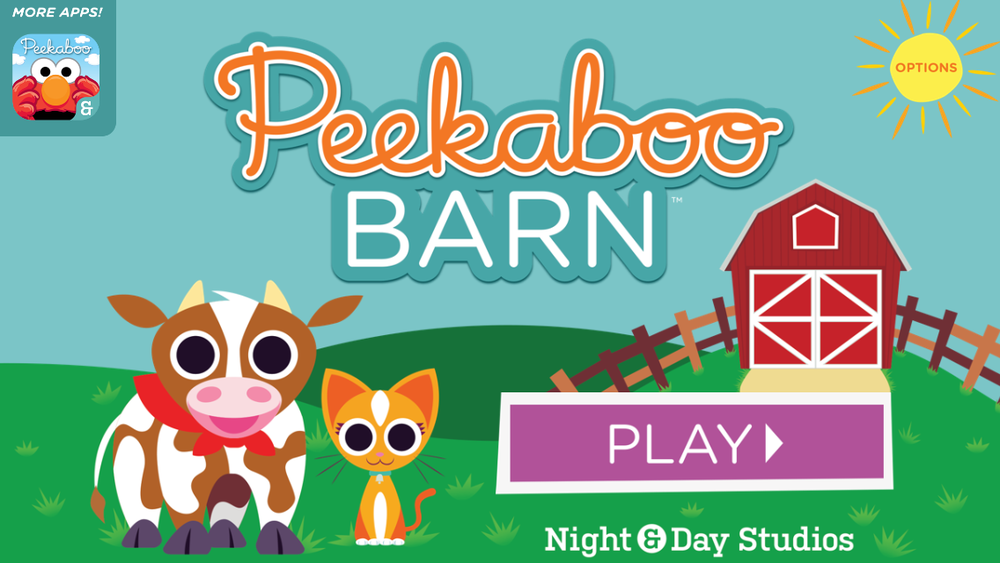 PeekabooBarn2014_Screenshot1-iPhone5.png