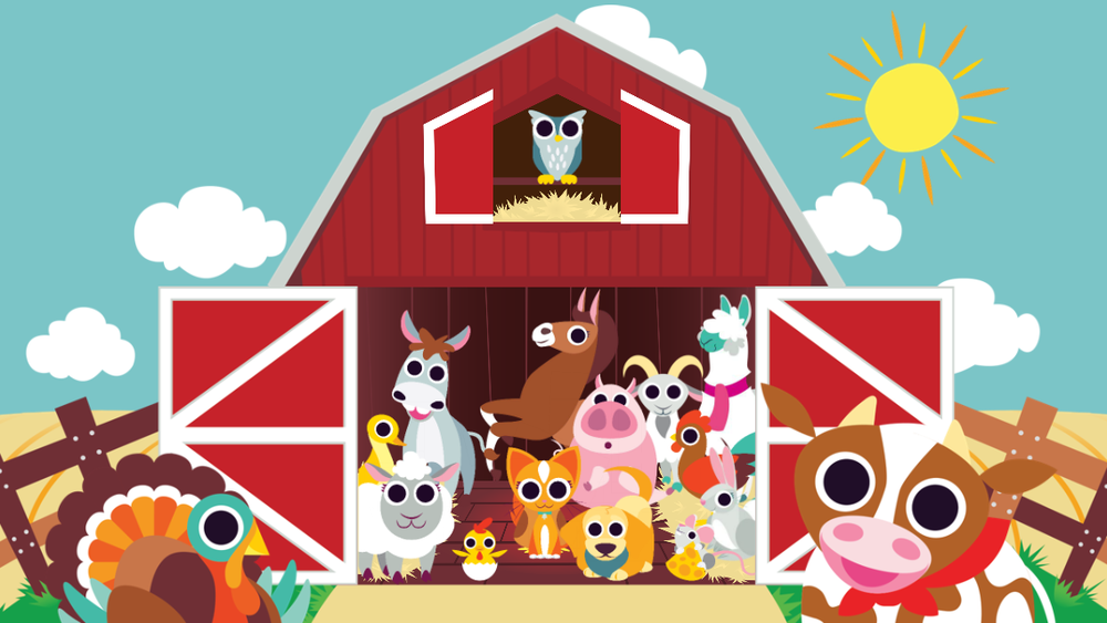 PeekabooBarn2014_Screenshot5-iPhone5.png