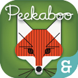 PeekabooForest-placeholder.png