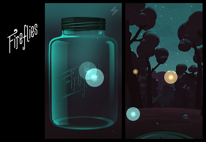NDS_SM_blog-pic-template_fireflies.png