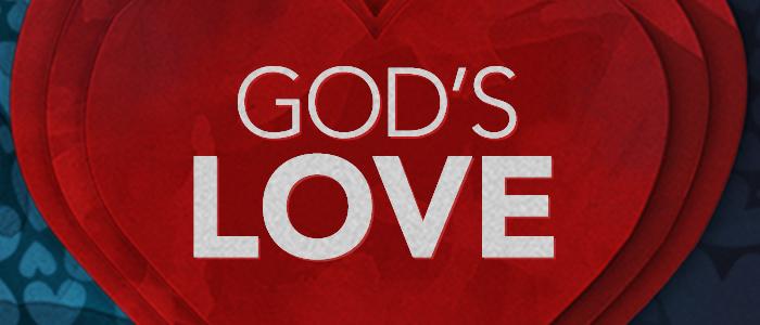 Gods love 2.jpg