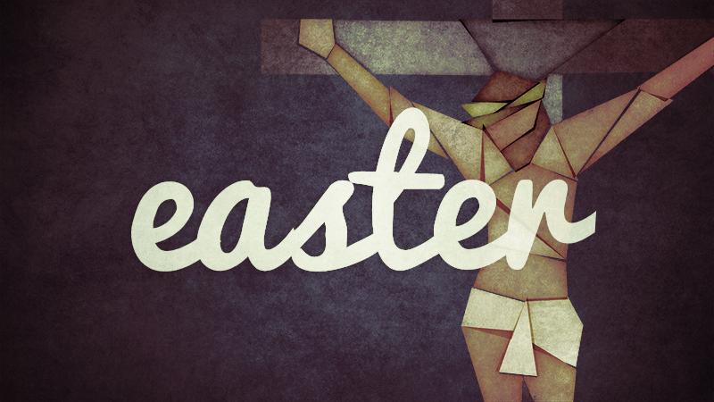 Devotion_Easter_800px.jpg