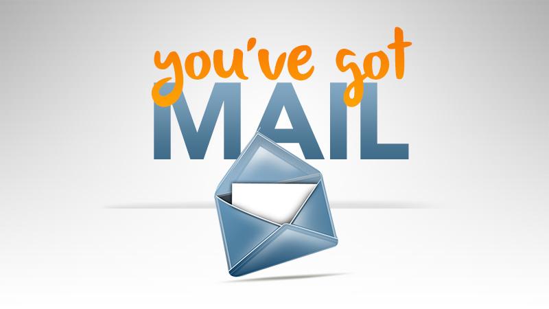 Youve_Got_Mail_800x450.jpg