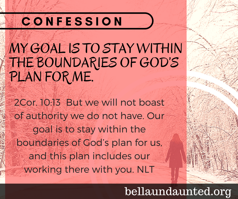 Bella Blog Confessions Dec 2016 (1).png
