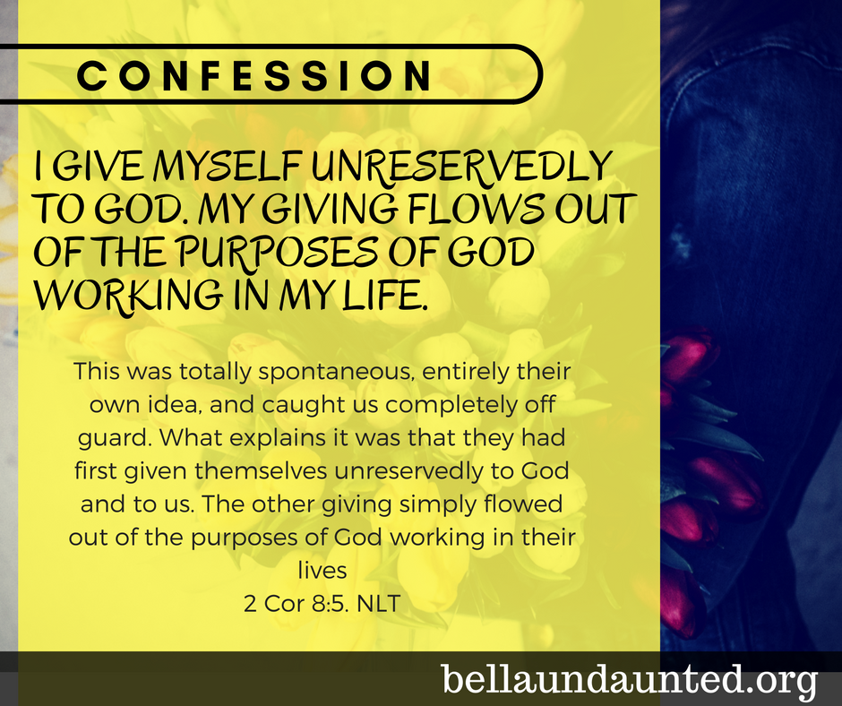 JAN 17 Bella Blog Confessions (3).png