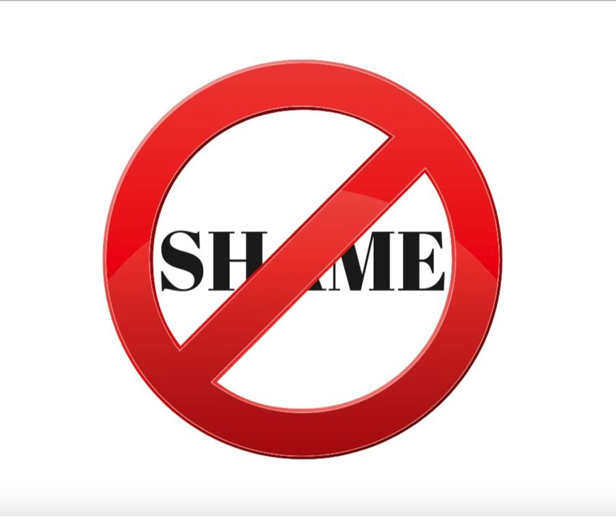 Shame.png