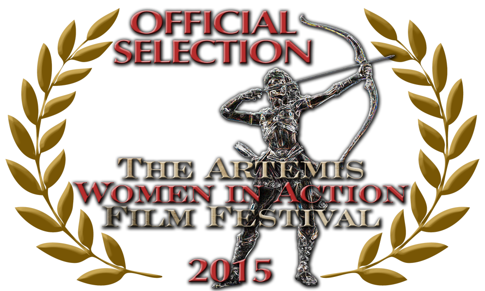 AFF 2015 Official Section gld lvsr3.png