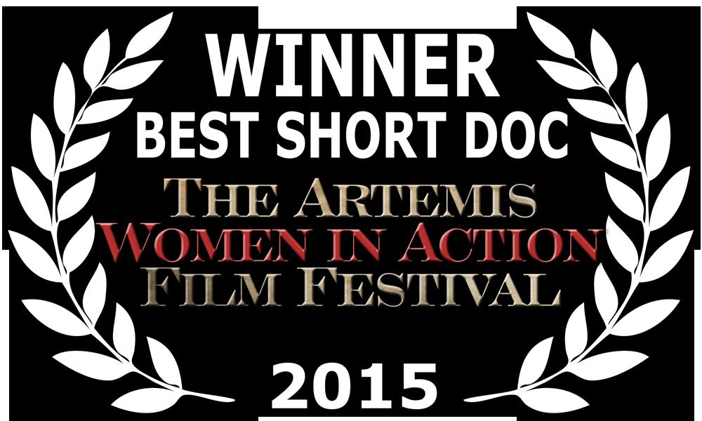 AFF 2015 wnr short doc std laurels.png