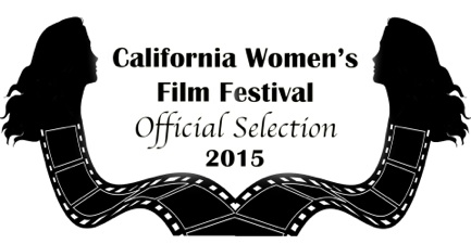 cal womens festival laurel 2015.jpg