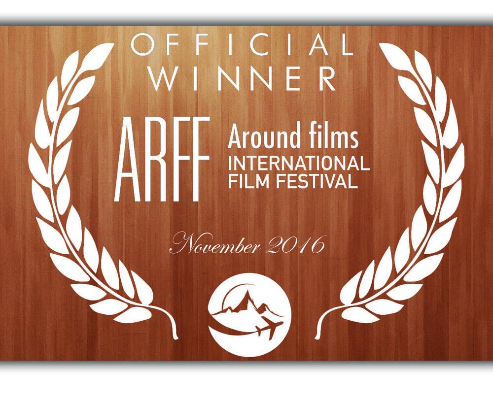 ARFF_November_Laurel_Winner.jpg