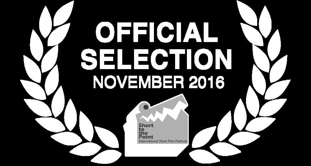 STTP_November_2016_standard_Laurel-official_selection-white.png