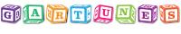 gartunes_logo.jpg