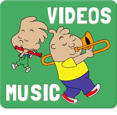 LB_music3.jpg