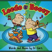 Sing along with Leedo & Booey