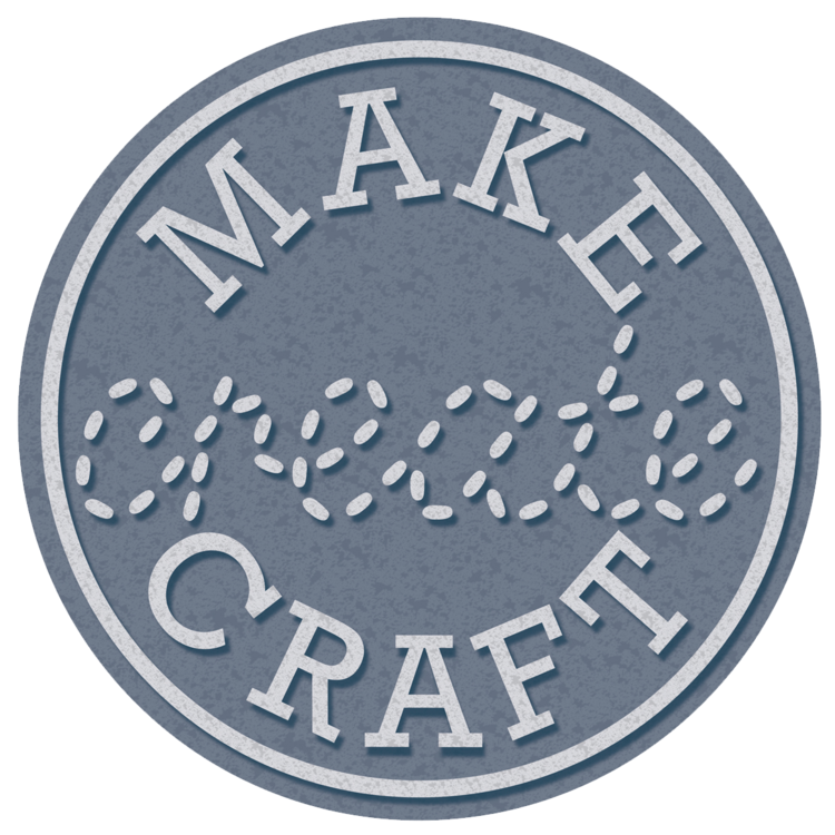MakeCreateCraft
