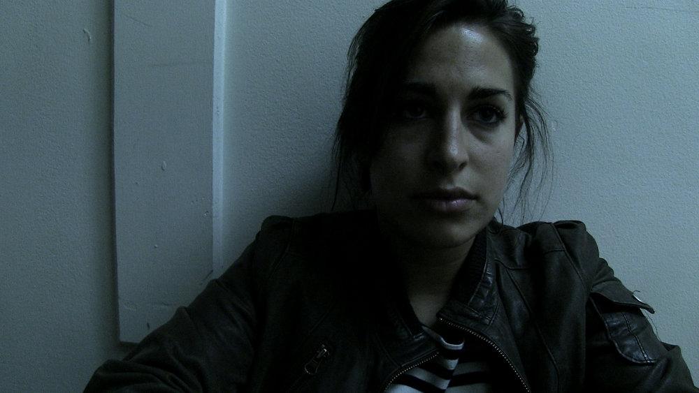 cecilia hallway0.jpg