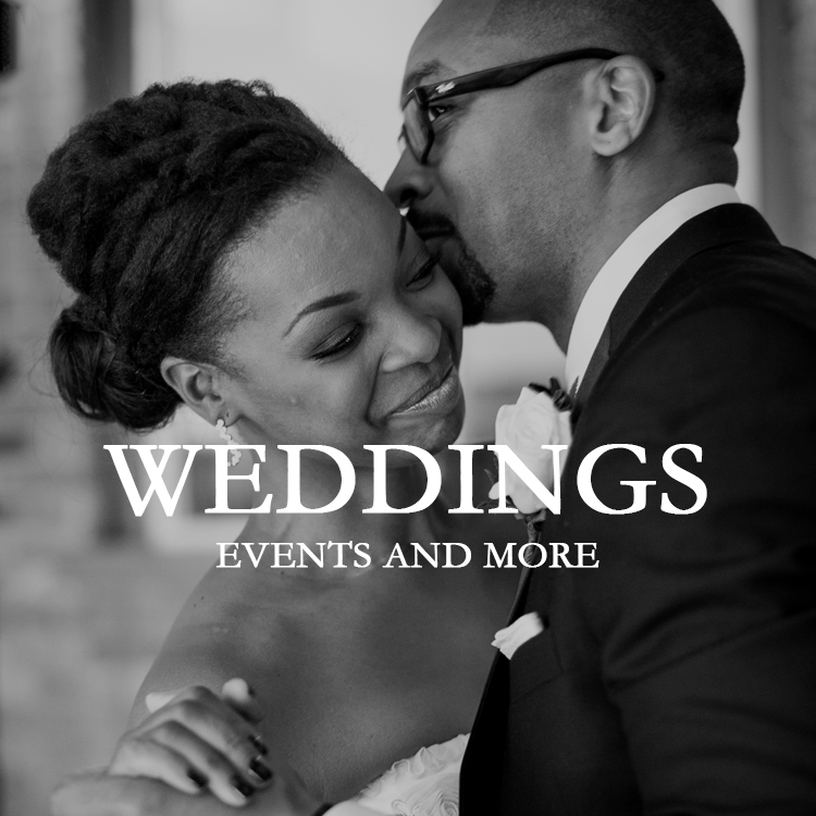 Wedding and Event Photographer | Nomee Photography | NOmee Weddings in Chicago