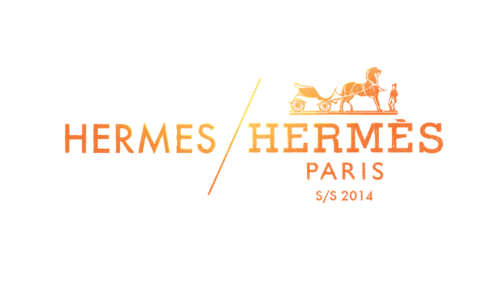 Hermes/Hermès