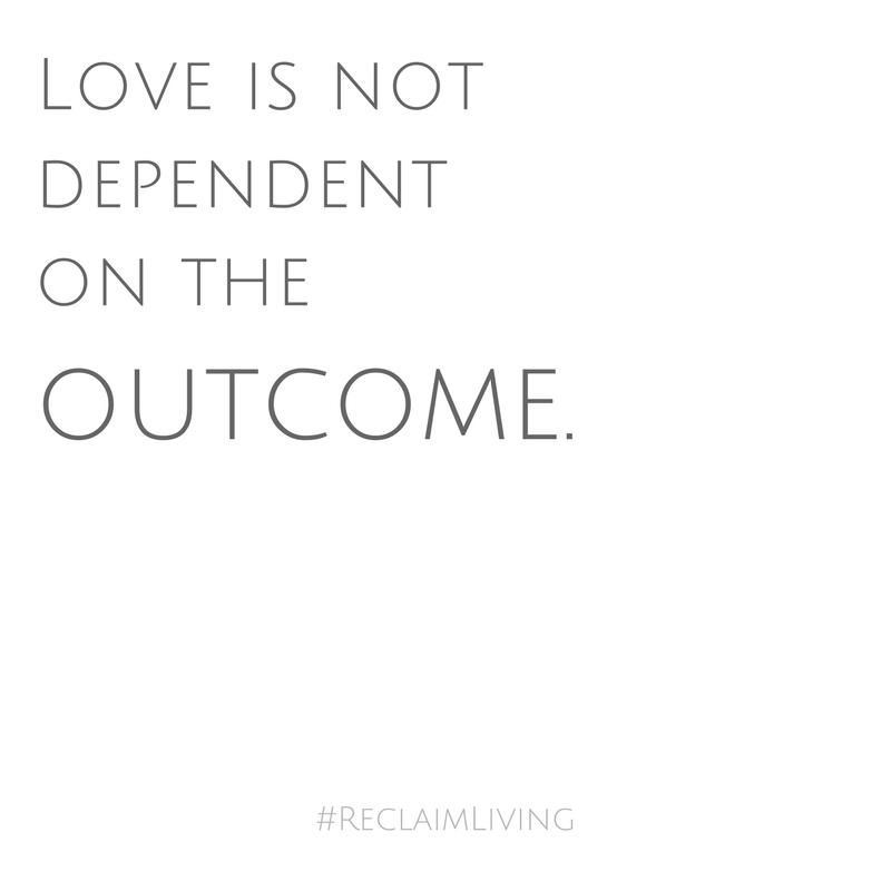 LoveOutcomememe.png
